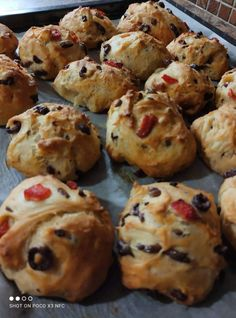 Kids Meals, Diet Recipes, Biscuits, Muffin, Appetizers, Lunch, Homemade, Snacks, Cooking