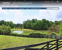 FarmandRanchSIR.com - Search for your perfect Farm and Ranch.