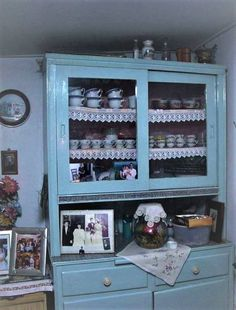 Religion Quotes, Old Photos, Liquor Cabinet, Greece, Room Decor, Storage, Furniture, Romania, Natural