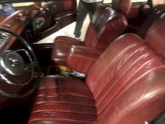 Mercedes Benz 250SE Cabriolet automatic - Geevers Classic Cars Mercedes Benz, Classic Cars, Automobile, Convertible, Vehicles, Car, Vintage Classic Cars, Autos, Cars