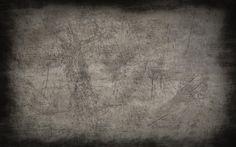 grunge_texture_grey_by_psd_fff.jpg (1680×1050)