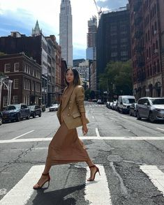 Aimee Song, Signature Collection, Star Fashion, Beautiful Outfits, Nyc, Stylists, Street Style, Style Inspiration, In This Moment