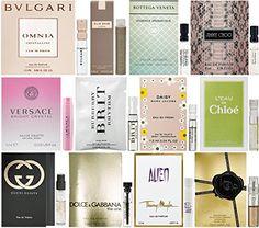 Top Ten Ladies Perfumes   WebNuggetz.com