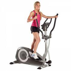 Kalorienverbrauch Crosstrainer - gute Laune und bessere Motivation  - http://freshideen.com/trends/kalorienverbrauch-crosstrainer.html