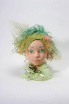 Creative Haircuts, Corte Y Color, Haircut And Color, Hair Reference, Yukata, Make Art, Free Design, Bangs, Short Hair Styles