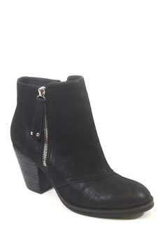 Hull Ankle Boot by Chelsea Crew on @HauteLook