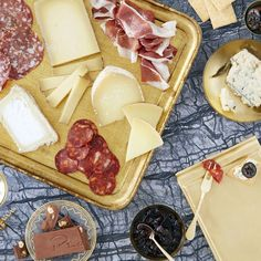 Shop our selection of Gifts and have the finest gourmet foods delivered right to your door! Cheese Gifts, Cheese Lover, Gourmet Recipes, Food, Arrows, Gastronomia, Food Items, Essen, Meals