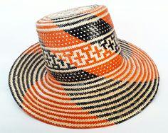 67 mejores imágenes de Hat wayuu   sombrero Wayuu en 2019  d933f177f9e