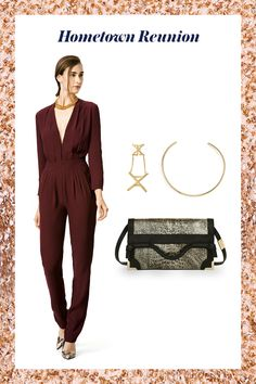 4e44018df461 85 Best Holiday Style Guide images