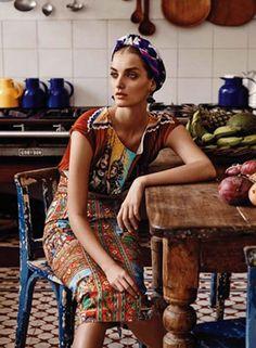 sicilia-moda-dolce e gabbana (5).jpg