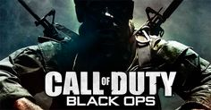 PS3 Games Call of Duty: Black Ops Blog Reviews