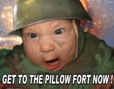Earth Hour on Sat from Build a pillow fort and have fun in the dark! Word Of Mouth Marketing, Health Care Assistant, Wealth Quotes, Everything Funny, Being Good, Try Not To Laugh, How I Feel, Funny Babies, Fun Workouts