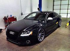 Audi Rs5, Audi Quattro, Best Suv Cars, Audi A5 Coupe, Audi Sedan, Carros Audi, Lexus Ls 460, Hummer Truck, Premium Cars