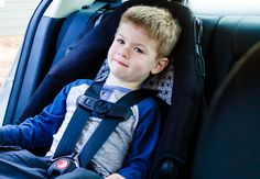 Car Seat Guide: Cosco High Back Booster (Bang for Your Buck!) » Daily Mom
