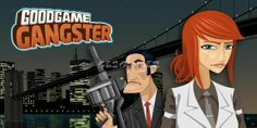 Goodgame Gangster Free download at http://www.cpagrip.com/show.php?l=0&u=6958&id=949&tracking_id=print Available only for US members, if you are not from US you wount be able to download