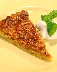 press in shortbread tart shell press in shortbread tart crust more ...