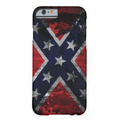 1000+ images about Phone Cases on Pinterest | Rebel flags, Cummins ...