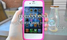 my dictionary. Personal Dictionary, Teen Dictionary, Teen Definition, Teen Words, Justgirlythings, Education Humor, Teen Quotes, Quotes Quotes, Qoutes