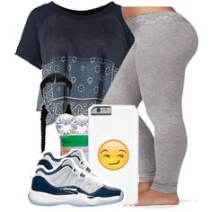I Can Give You 25 Reasons Why I Really Don't Fxck With You. by babygirlslayy on Polyvore featuring polyvore, fashion, style, Free People and Forever 21