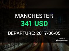 Flight from Charlotte to Manchester by Avia #travel #ticket #flight #deals   BOOK NOW >>>