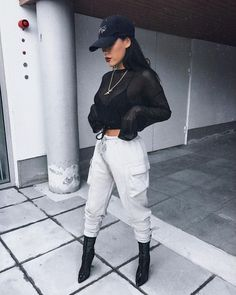 14 Outfits that look ugly no matter how good you are Trendy Outfits, Fall Outfits, Summer Outfits, Fashion Outfits, Womens Fashion, Fashion Trends, Summer Fashions, Woman Outfits, Outfit Winter