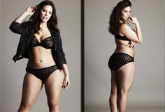 Plus size models gorgeous curvy models curvy models, beautiful curves и cur Curvy Fashion, Plus Size Fashion, Big Girl Lingerie, Black Lingerie, Lingerie Models, Molliges Model, Plus Zise, Curvy Models, Plus Size Beauty