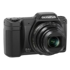 Olympus Zoom Digital Camera at Savings off Retail! Video Camera, Light And Shadow, Animals For Kids, Olympus, Helpful Hints, Handy Tips, Binoculars, Photography Tips, Laptop