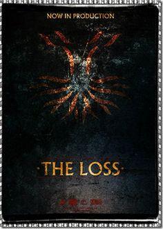 http://asouthernlifeinscandaloustimes.blogspot.com/2013/05/crowd-funding-starts-up-for-vilsen-loss.html