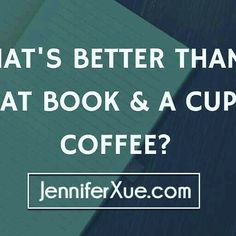 What book are you reading now? Do you want free ebooks? Let us know below. #book #reading #ebook #free
