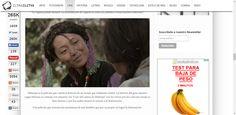 6 películas budistas que te enseñarán las estaciones de la vida - Cultura Colectiva - Cultura Colectiva