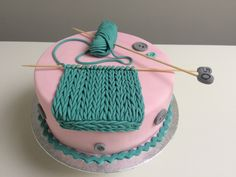 Brei taart Sarah 50 jaar