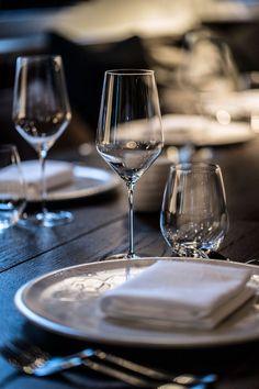 christian and henne bonne soire plaisir recevoir chalet projets s christian le hennie de christian gastronomie salle manger