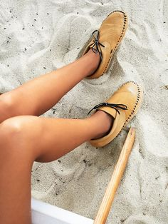 Put your fashionable foot forward with Free People shoes that are perfect  for every occasion. Shop Free People shoes online and stay on trend  year-round. 940cae24ca3b