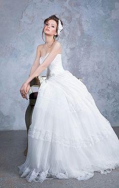 FOTO & FILM FOR YOU!   WEDDING   WHITE STORY