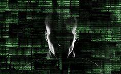 La société experte en sécurité informatiqueSymantec a publié, dimanche dernier, un rapportdont les premiers mots se voulaient volontairement alarmistes :