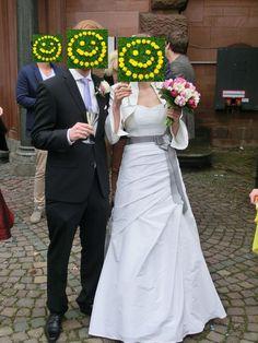 ♥ Hochzeitskleid mit passendem Reifrock und Bolero, Größe S ♥  Ansehen: https://www.brautboerse.de/brautkleid-verkaufen/hochzeitskleid-mit-passendem-reifrock-und-bolero-groesse-s/   #Brautkleider #Hochzeit #Wedding