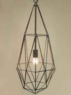 LAMP448_noir