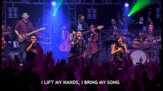 'JESUS IT IS YOU' JPCC Worship/True Worshippers | HD