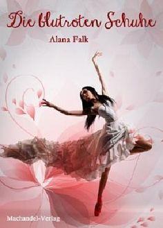 Ja, was seh ich denn da, mein Buch wurde schon gepinnt! Da pinne ich doch gleich mal weiter. :) Fantasy - Märchen - Ballett - Romance