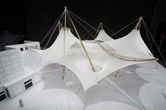 Skysong at ASU campus | FTL Design