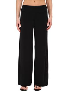 Magicsuit Cabana Pants
