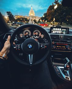 Inside the cockpit of my new 2017 BMW Luxury Sports Cars, Sport Cars, Gs 1200 Bmw, Bmw 335i, Bmw Interior, Interior Paint, Interior Design, Carros Bmw, Bmw Girl