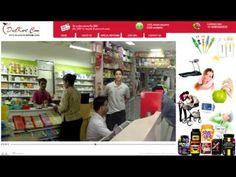 Dietkart Corporate Presentation - Best Destination for health products online