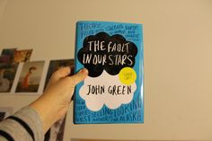 I'm kind of in love with this book.
