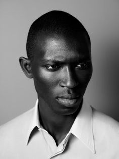 armando cabral, stunning and talented!