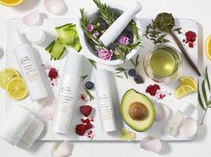 Skin Care Tips That Everyone Should Know - Lifestyle Monster Organic Beauty, Organic Skin Care, Natural Skin Care, Healthy Oils, Healthy Skin, Beauty Routine Planner, French Beauty Secrets, Homemade Skin Care, Anti Aging Skin Care