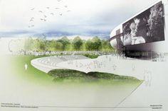 Santander   Centro Botín de Arte y Cultura, Renzo Piano - SkyscraperCity