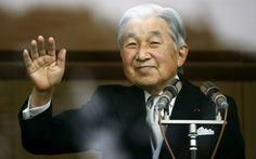 O Parlamento do Japão aprovou nesta sexta-feira, dia 9, o projeto de lei que consentirá que o seu atual imperador, Akihito, abdique. A votação da Casa seguiu a da Câmara dos Representantes do país da semana passada, que também teve um resultado positivo. O projeto de lei foi formulado...