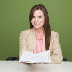 7 questions YOU need to ask in a nurse practitioner job interview ...