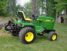Antique Tractors Forum   Farmall, Deere, Case, Ford & More